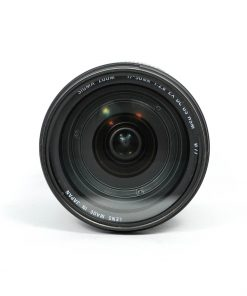 sigma 17-50mm for nikon